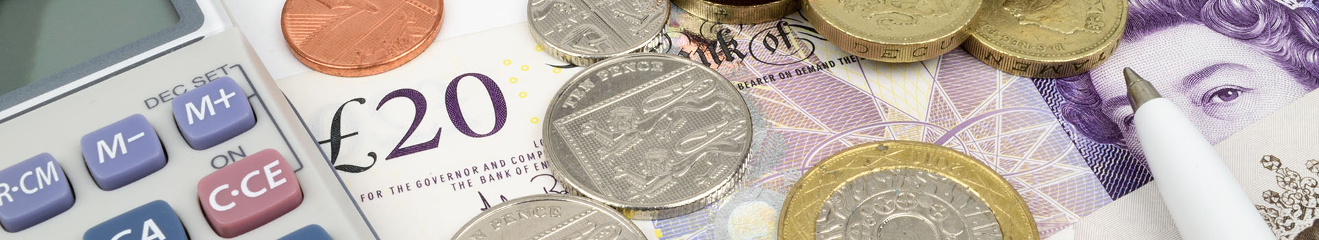 Fair pension settlements Liverpool
