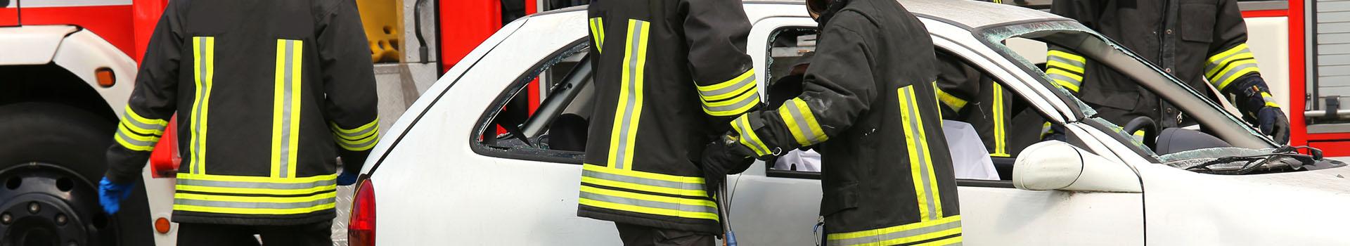 Road accident compensation Liverpool