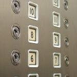 elevator-buttons-1483788-639x705