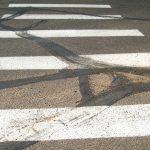 crosswalk-1447083-1280x960