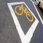 cycle-sign-1309998-639x852