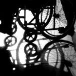 wheelchair-1178247-639x452